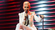 Roxette: Specjalny koncert pamięci Marie Fredriksson. Emocjonalny wieczór we łzach