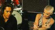 Roxette: Stan wokalistki pogarsza się