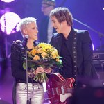 Roxette wraca do Polski! Koncert w Warszawie - ceny biletów