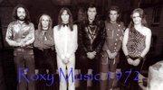 Roxy Music powraca z płytą