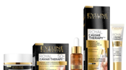 Royal Caviar Therapy Eveline Cosmetics