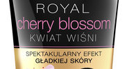 Royal cherry blossom od La Luxe