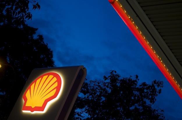 Royal Dutch Shell przejmie BG Group za 49 mld dolarów. Fot. Shell /Informacja prasowa