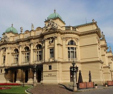 Royal Opera Festival zaprasza melomanów