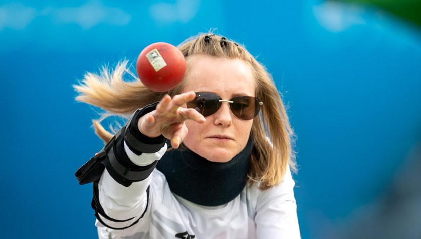 Róża Kozakowska dołączyła do drużyny PKN Orlen