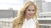 Rozalia Mancewicz: Pożegnanie z Australią