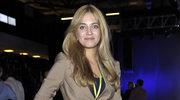 Rozalia Mancewicz zdradziła płeć dziecka
