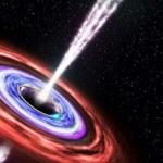 Rozbłysk gamma może w każdej chwili zniszczyć życie na Ziemi