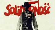 Rozbrojony Gary Cooper, czyli historia jednego plakatu