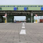 Rozbudowa terminala w Bezledach. Mogą być kłopoty dla podróżnych