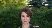 Rozchwytywana Maja Ostaszewska