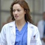 Różczka: Mogłabym być chirurgiem