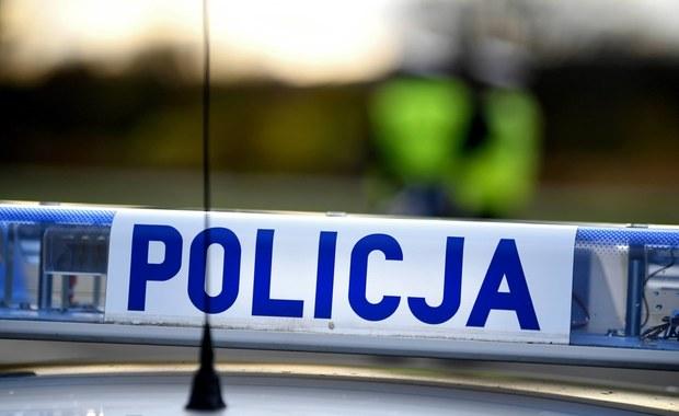 Rozczłonkowane ciało 48-latka znalezione w domu. Prokuratura: Zmarł z przyczyn naturalnych