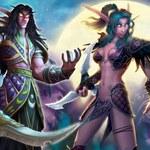 Rozdajemy gadżety z Warcrafta!