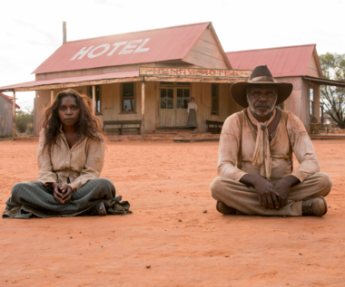 Rozdano nagrody Australijskiego Instytutu Filmowego