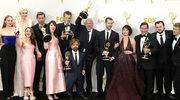 Rozdano nagrody Emmy 2015! Do siedmiu razy sztuka?