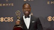 Rozdano nagrody Emmy