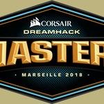 Rozdano ostatnie zaproszenia na DreamHack Masters w Marsylii!