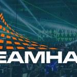 Rozdano zaproszenia na zamknięte kwalifikacje do DreamHack Winter