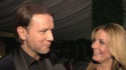 Rozenek i Majdan: Pierwszy wspólny wywiad!
