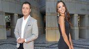 Rozenek i Miss Polonia mają się ku sobie?