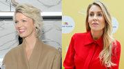 Rozenek-Majdan kontra Mołek: Wojna gwiazd