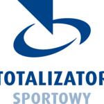 Rozgrywki piłkarskiej ekstraklasy w Polsce będzie sponsorować Totalizator Sportowy