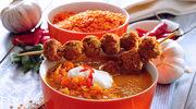 Rozgrzewające, gęste zupy