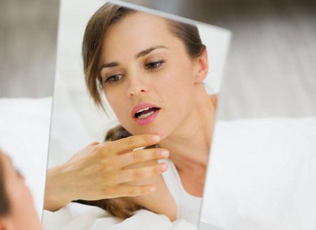 Rozjaśnianie przebarwień to jedno z trudniejszych zadań dermatologii estetycznej /123RF/PICSEL