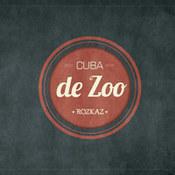 Cuba de Zoo: -Rozkaz