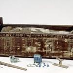 Rozkodowano DNA mumii. Starożytni Egipcjanie mieli coś z Europejczyków