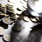 Rozliczanie w 2012 r. kosztów zagranicznych podróży służbowych