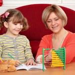 Rozliczenie osób samotnie wychowujących dzieci