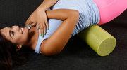 Rozluźnianie mięśni