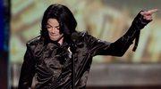 Rozmawiała z duchem Michaela Jacksona?