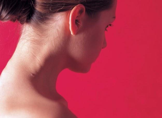 Rozmiary określonych rejonów kobiecego mózgu wahają się w czasie cyklu miesiączkowego /INTERIA.PL