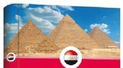 Rozmówki egipskie