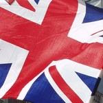 Rozmowy o Brexicie odbywają się w napiętej atmosferze
