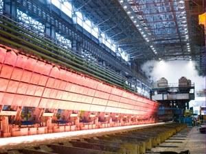 Rozmowy płacowe w koncernie ArcelorMittal Poland - związkowcy grożą protestem
