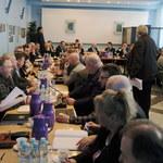 Rozmowy ws. połączenia KHW z Polską Grupą Górniczą bez porozumienia
