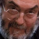 """""""Rozmowy"""" ze Stanleyem Kubrickiem"""