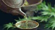 Różne Oblicza Zielonej Herbaty