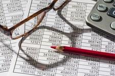 Różne pomysły na sprawiedliwe podatki