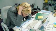 Różne zasady liczenia stażu pracy