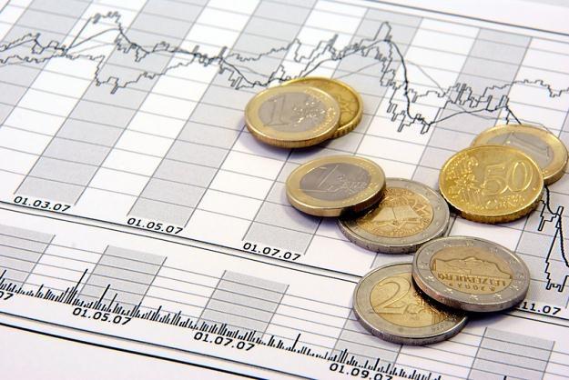 Różnice oprocentowania ostrzegają przed osłabieniem gospodarki /© Panthermedia