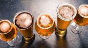 Różnorodność smaków w piwnym świecie