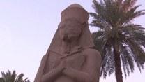 Rozpacz w Egipcie! Turyści już tam nie jeżdżą