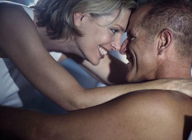 Rozpieszczasz swojego partnera? /ThetaXstock