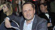 Rozpoczął się proces Kamila Durczoka