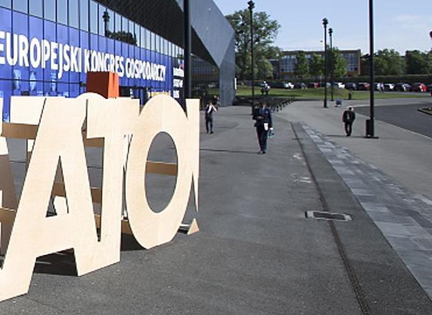 Rozpoczął się XI Europejski Kongres Gospodarczy /Informacja prasowa
